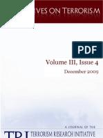 Volume III, Issue 4