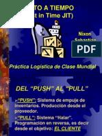 Ex Posicion Pro Ducci on 1