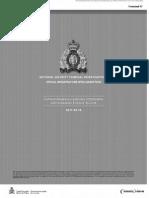 ATI RCMP 2013 01509 Eco Extremism Report