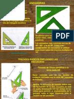escuadras-110723140318-phpapp02