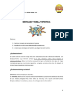 MARKETING TURISTICO.pdf