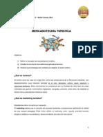 MARKETING TURISTICO.pdf