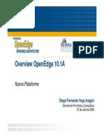 Presentación_OpenEdge_(Resumen)