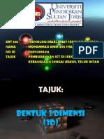 Backup Ckgu Amer