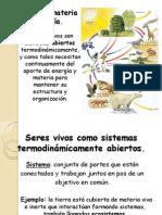 Ecosistemas III Medios Evolucion Ecosistema y Medio Ambiente (2)