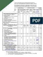 Metodo de Filtrado y Tcnicas Aplicadas en El Proceso de Identificacin (Deteccin _ Evaluacin) - Benito Lopez Andrada