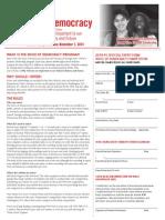 Voice of Democracy 2015 Stud Flyer WEB VERSION Edit