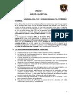 SILABO DESARROLLADO DE SEGURIDAD CIUDADANA DEL I AÑO ETS-PUNO 2013.docx
