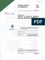 NTC 3838-2007.pdf