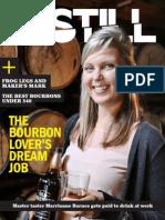 Bourbon 1