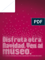 PORTAL_programa_navidad-en-los-museos_1-3mb[1]