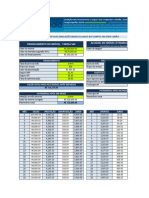 planilha_financiamento_vs_aluguel.xlsx
