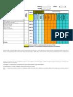 Tabla de Especificaciones_formato