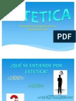 Exposicion de Estética5