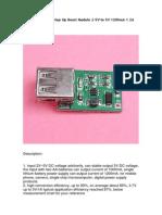 Circuitos baterias.docx