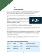 Concentración de gases dañinos.doc