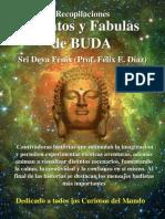 Sri Deva Fenix - Cuentos Y Fabulas de Buda