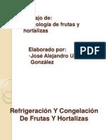 refrigeracionycongelacion-120709222838-phpapp01