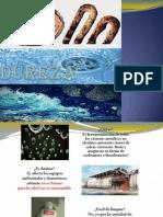 DUREZA (2).pptx
