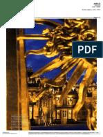 2013-07-10 Versailles Grands Reportages