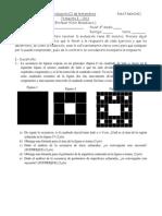 C2 Sucesiones (PA,PG, Cotas y Convergencias) FISICOS