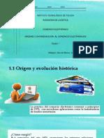 Exposiciòn_U1E1