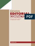 116466109 Design Editorial