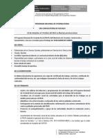 CONVOCATORIA EVALUADORES SOCIALES LA LIBERTAD PROV JULCAN (1).docx