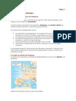Reforma y contrarreforma.pdf