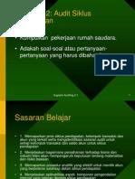 Bab14-Audit Siklus Pendapatan1
