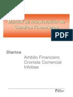 Cuadros_Financieros