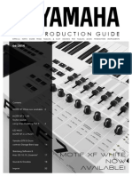 MusicProductionGuide 2014 06 En