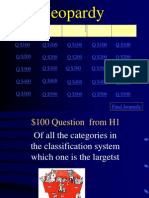 jeopardy ppt revised1chap8