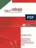 PLANTILLA_G050