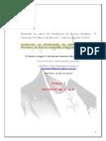 genealogia_tituloI