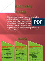 auditoradesistemasinformticos-121018000914-phpapp02