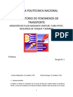 inf.2 medicion de flujo- grupo 3.docx