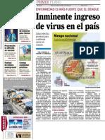 Nacionales PDF Virus Chikungunya PREFIL20140619 0001