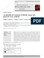 Algorithm%20for%20Treatment%20of%20Infertile%20Women%20with%20PCOS.pdf