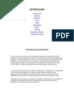 ANON - Astrologia (nociones Generales).pdf