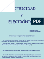 circuitoselctricosyelectrnicos-110329030150-phpapp02