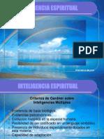 inteligencia-espiritual-