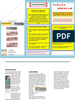Design Bahagian Depan(Sarana Sekolah)-1