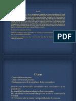 Presentación Kant.pdf
