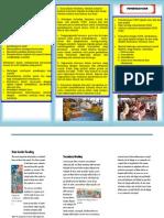 Design Bahagian Dalam(Sarana Sekolah)-2