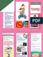 Leaflet Diare 2