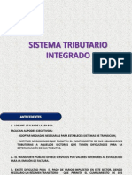 SIST TRIBUT INTEGRADO.pdf