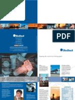 Dinstock Catalogue