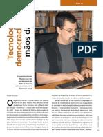 inovacao_em_pauta_6_perfil (1)