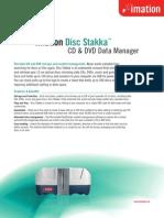 Imt Factfile Disc Stakka Gb 091023